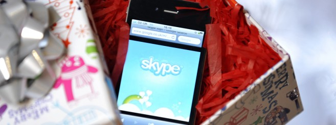 skype-video-for-iphone-christmas-3