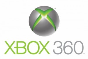 xbox360 300x202 Microsoft Will Start Manufacturing Xbox 360 In Brazil, Prices Go Down
