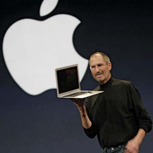 114444 004 A465853F 300x300 Who is the next great leader in technology?