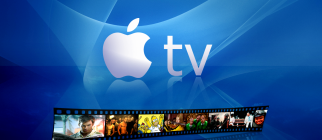 Apple_tv_boot_by_swarmkreep
