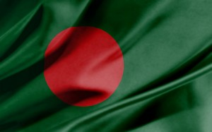 Bangladesh Flag 300x187 Bangladesh now has the most expensive Facebook CPC in the world