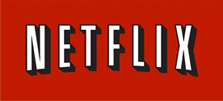 Netflix The future of TV, from Apple to Zeebox