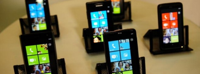 Nokia-windows-phone