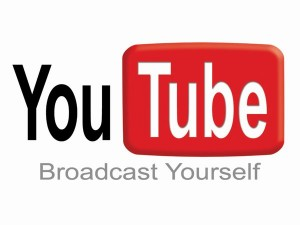 YouTube logo 300x225 The launch of YouTube Philippines: Why its good for the Philippine people
