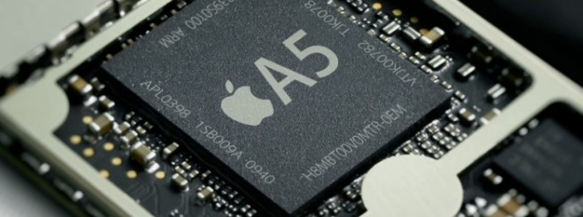 a5-processor-chip-ipad-iphone