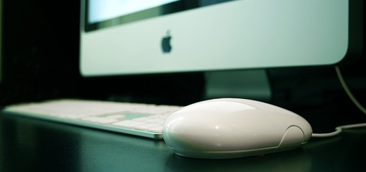 imac-mighty-mouse