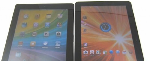 ipad-2-vs-galaxy-tab-10-1