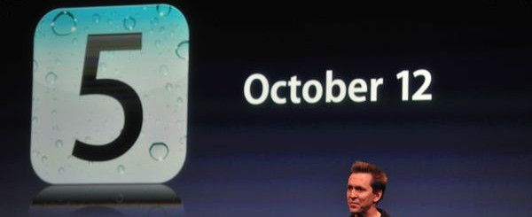 iphone5apple2011liveblogkeynote1293