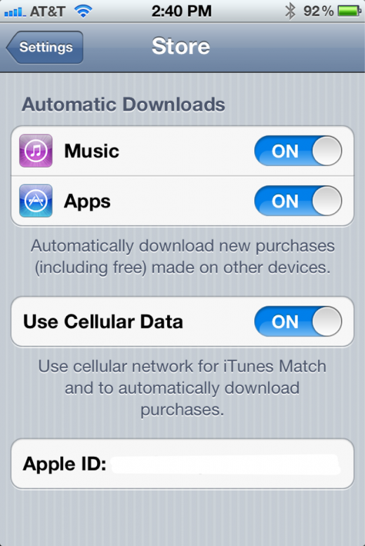 photo 63 520x779 TNWs Guide to iOS 5: iCloud and the PC free iOS experience