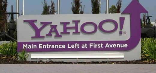 sign-in-yahoo-14