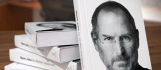 steve-jobs-biography-walter-isaacson