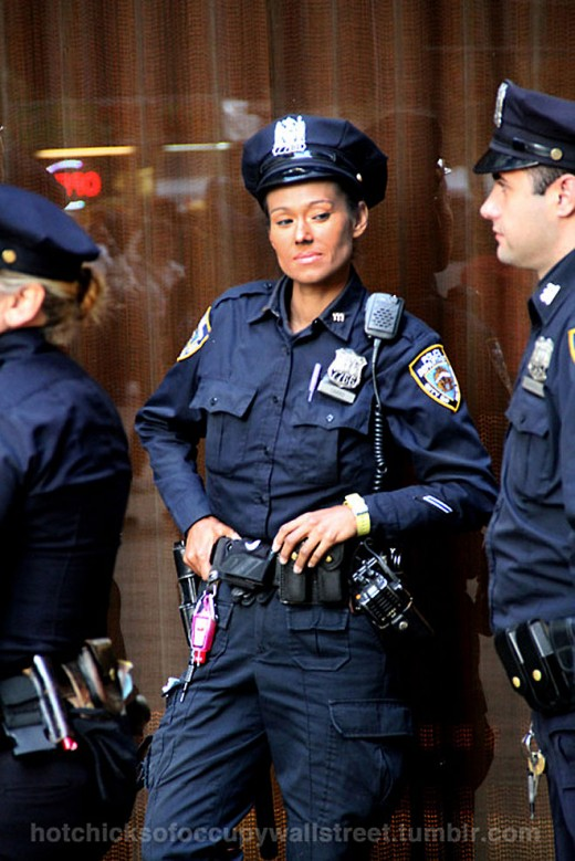 tumblr lszu0z0TeG1r4urrdo1 500 520x779 Tumblr Tuesday: The Hot Chicks of Occupy Wall Street