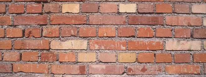 Background_brick_wall
