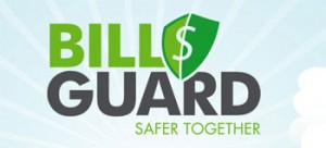 BillGuard logo 300x136 Lessons from 12 New York entrepreneurs after a year in the business