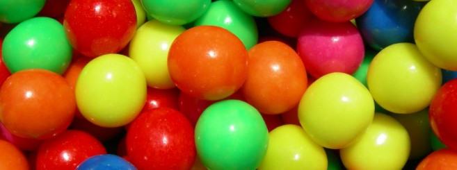 Bubble_Gumballs_Wallpaper__yvt2