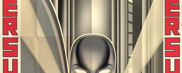 Deco-Superhero-Art-Design-Posters-5