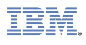 IBM 300x156 IBM Selects 5 Brazilian Startups to Help Build Smarter Cities