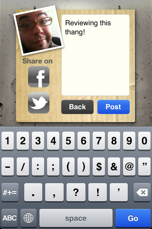 IMG 2730 520x780 Chumkee changes the iOS social app game with its design