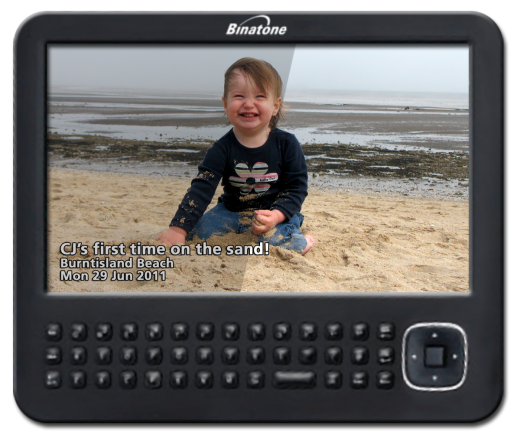ReadMe Mobile Device Black Flat CJBeach 520x438 Mindings connects families in new ways, and could transform telecare