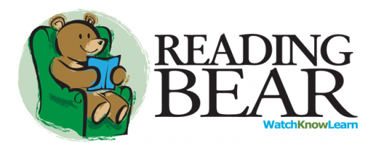 Reading Bear learn to read for free 1320233277854 520x203 Wikipedia co founder launches Reading Bear, an online phonics tutorial for kids