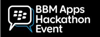 bbm Upcoming tech & media events you should be attending [Discounts & Free Tickets]