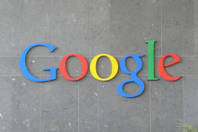 google4 What attracts big tech companies to Ireland? Hint: Its not just low taxes