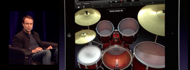 ipad-2-event-garage-band