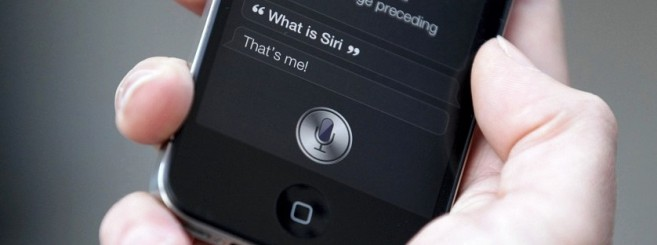 iphone-4s-siri