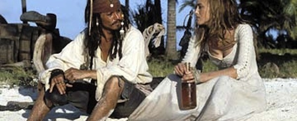 keira_knightley_johnny_depp