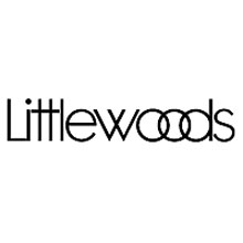 littlewoooods U mad bro? Online retail store angers Internet with insensitive Christmas ad