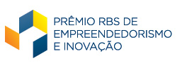 logo RBS These 12 Brazilian startups will compete for a trip to Silicon Valley