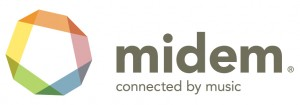 midem color rvb 300x105 Upcoming tech & media events you should be attending [Discounts & Free Tickets]