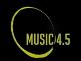 music4.5 logo onblack small Upcoming tech & media events you should be attending [Discounts & Free Tickets]