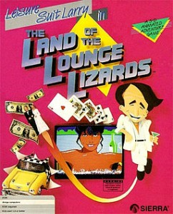 256px Leisure Suit Larry 1 242x300 TNW shares: Our first computing experiences