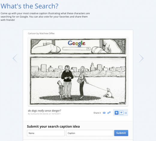 GI1 520x468 Try Googles new cartoon Search Caption Challenge