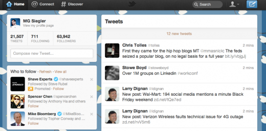 Screen Shot 2011 12 08 at 9.42.41 AM 520x256 A new version of Twitter is coming, and you can get it now