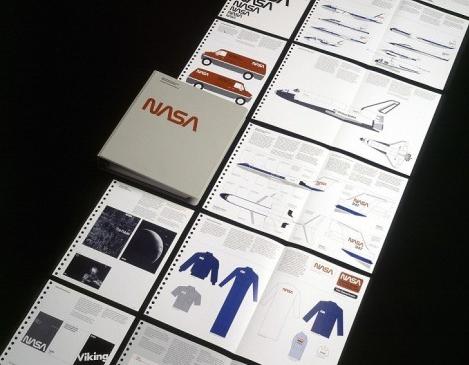 Nike brand manual pdf - WordPress.com