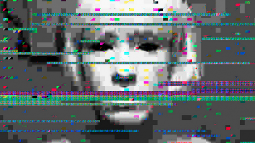 Screen Shot 2011 12 21 at 5.04.21 PM 520x291 ExtraFile: Databending and corrupt files as art