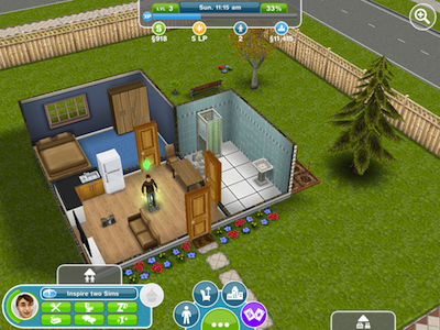 TheSims Got a new iPad? These are the first apps you should install on it