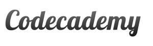 codecademy logo black 300x90 The most exciting moments of 2011 from NYCs best new startups