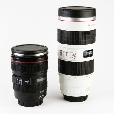 mug 10 Fun gifts for photographers for under $100