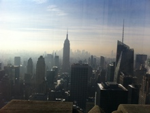 ny2 Why social travel startup Tripl had to move from Europe to New York to follow its vision