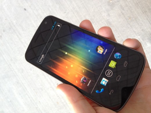 photo 43 520x390 Galaxy Nexus arrives on Verizon  LTE 4G tomorrow, December 15th, for $299