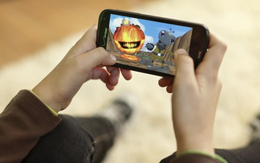 unnamed 12 520x325 OnLive brings its cloud gaming platform to iOS and Android devices