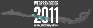 webprendedor 300x90 2011 Tech Rewind: This year in Latin America