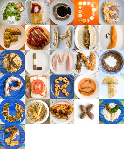 Now you can have your typography and eat it too