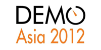 DemoAsia Upcoming Tech and Media Events You Should Be Attending [Discounts]