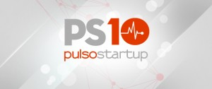 PS10 300x126 PulsoStartup10 is looking for the best startups in Latin America