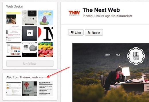 Pinterest website Everything you need to know about Pinterest [Invites]