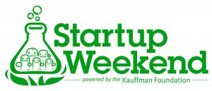 SW kauffman green 300x129 Startups of Puerto Rico wants the island to become a bridge to the US